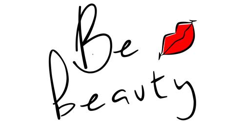 Kosmetyczka Gabinet Salon Kosmetyczny Piła Rzęsy Brwi Paznokcie Zabiegi Kosmetyczne Studio Urody Piękności w Pile Kosmetyczki Gabinety Salony Kosmetyczne