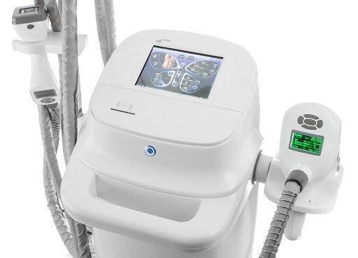 Totalny HIT zabiegowy – 4 najskuteczniejsze technologie połączone w 1 urządzeniu kosmetycznym!